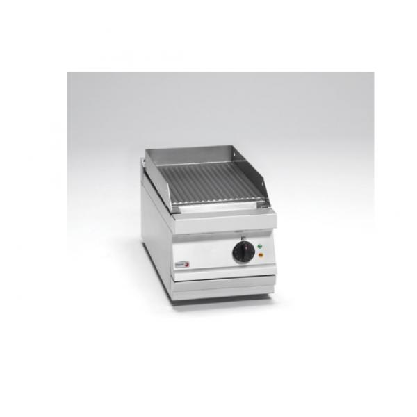 Bếp chiên bề mặt nhám dùng điện Fagor FTE7-05 R