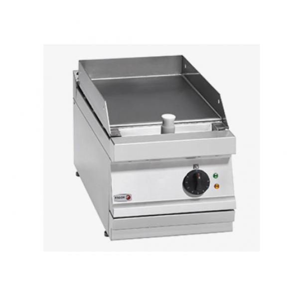Bếp chiên bề mặt phẳng dùng điện Fagor FTE7-05 L