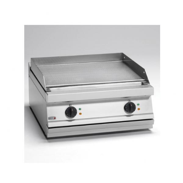 Bếp chiên bề mặt phẳng dùng điện Fagor FTE7-10 L