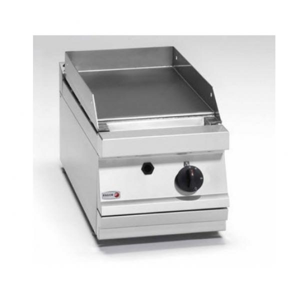 Bếp chiên bề mặt phẳng dùng gas Fagor FTG7-05 L