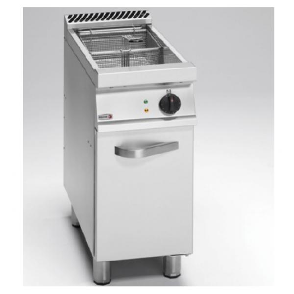 Bếp chiên nhúng đơn dùng điện Fagor FE7-05 1C