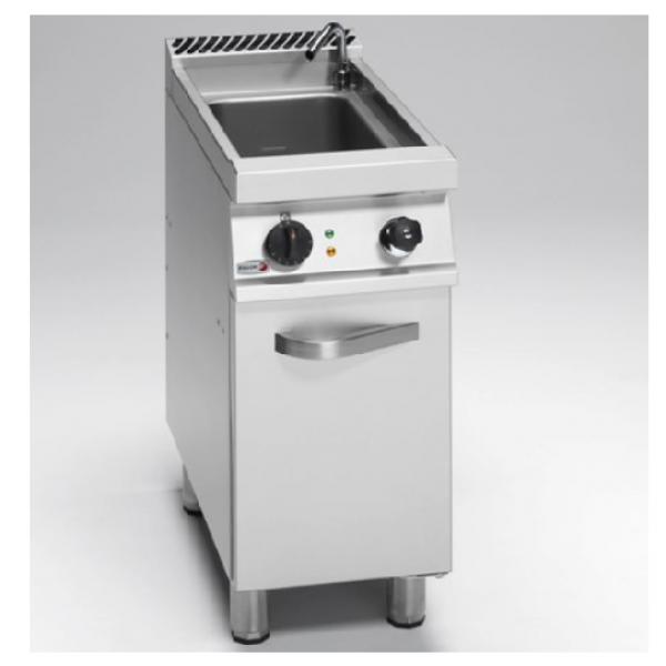 Bếp nấu mì Pasta dùng điện Fagor CPE7-05