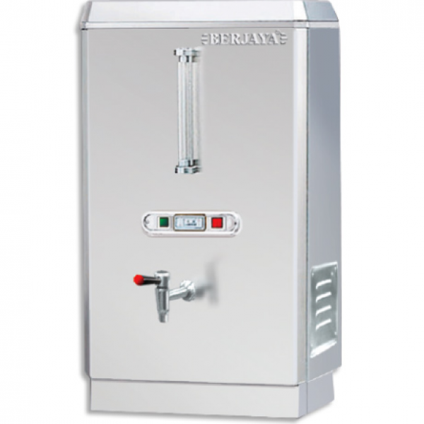 Bình đun nước nóng 1 vòi 21 lít Berjaya BJY-WB23