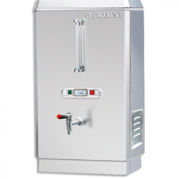 Bình đun nước nóng 1 vòi 32 lít Berjaya BJY-WBPU40