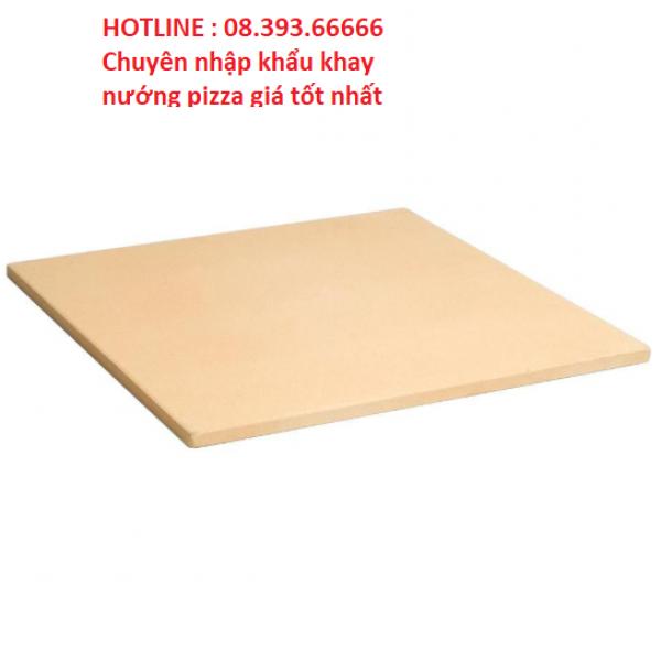 Khay nướng bánh pizza nhập khẩu