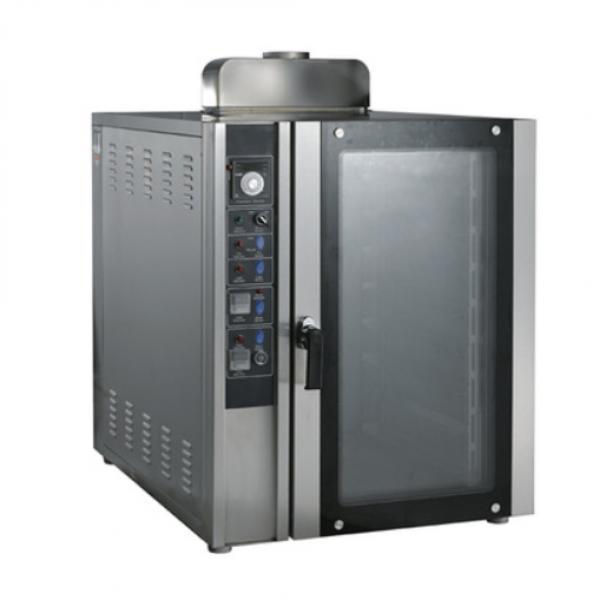 Lò nướng bánh mì đối lưu 8 khay gas Southstar NFC-8Q