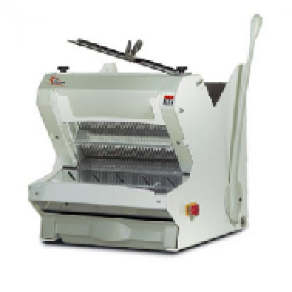 Máy cắt lát bánh mỳ PICO 450