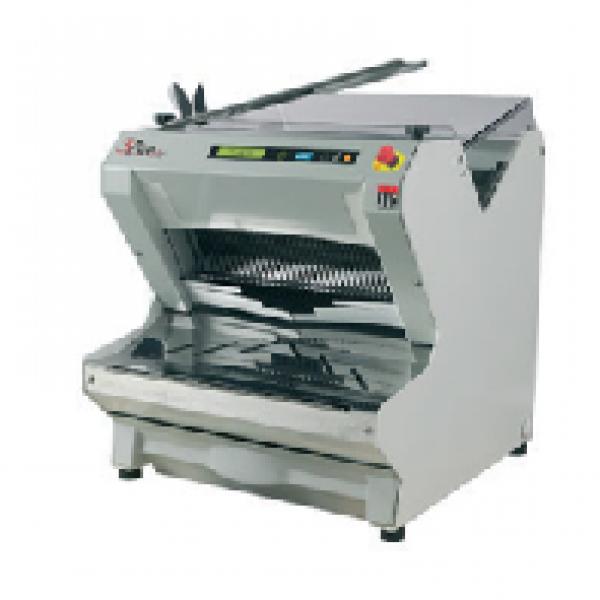 Máy cắt lát bánh mỳ PICOMATIC450