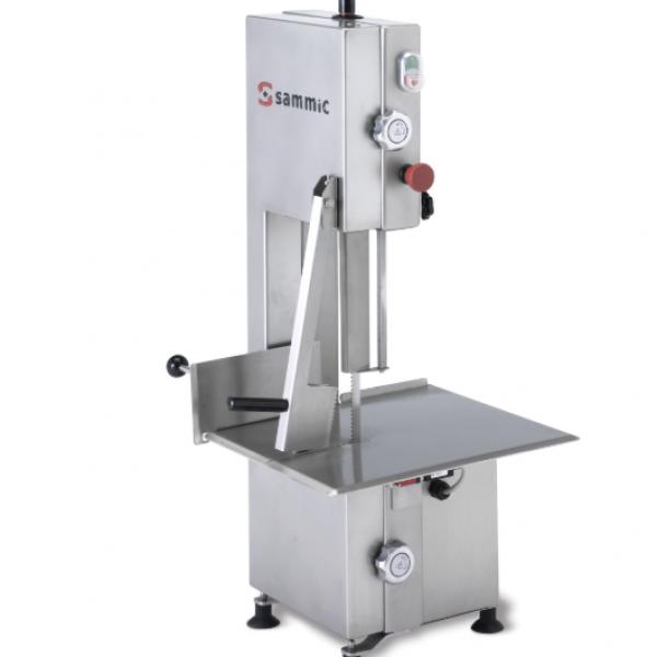 Máy cưa xương công nghiệp Sammic SH-300
