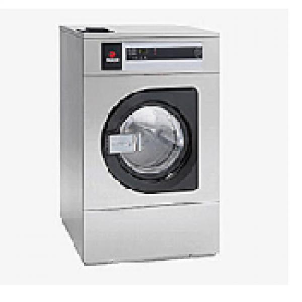 Máy giặt công nghiệp Fagor LA 25