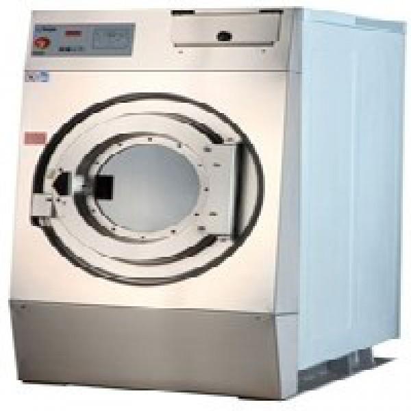 Máy giặt công nghiệp IMAGE - HE 30