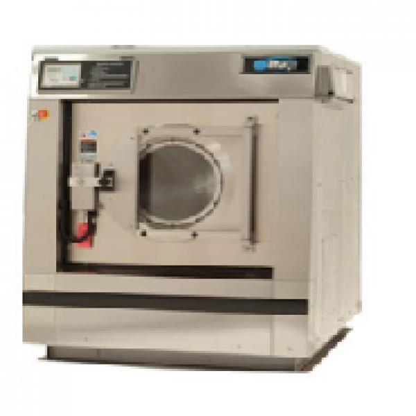 Máy giặt công nghiệp IMAGE HI 125