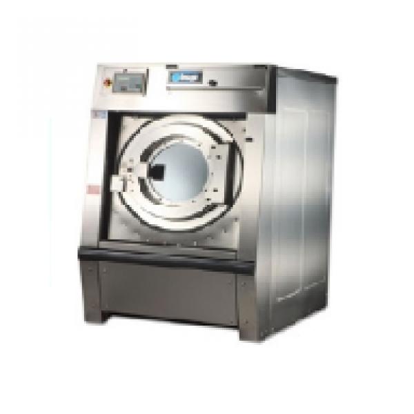 Máy giặt công nghiệp IMAGE SP 155