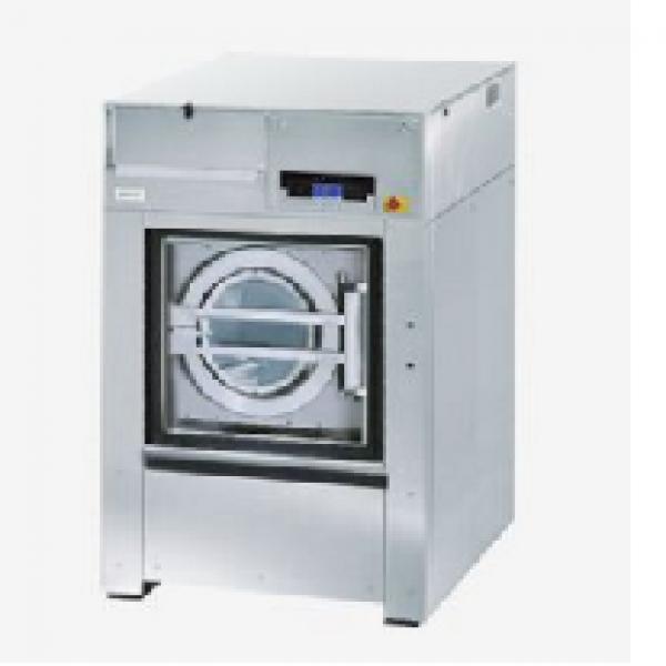 Máy giặt công nghiệp Primus FS 55