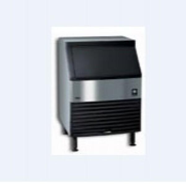 Máy làm đá viên Manitowoc QD0212A