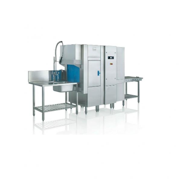Máy rửa bát công nghiệp Meiko K-S 200