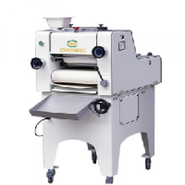 Máy tạo hình bánh mỳ