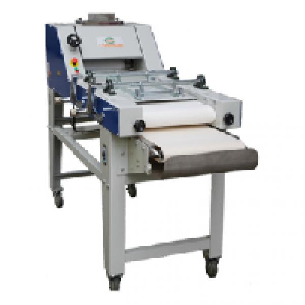 Máy tạo hình bánh mỳ CM-350A