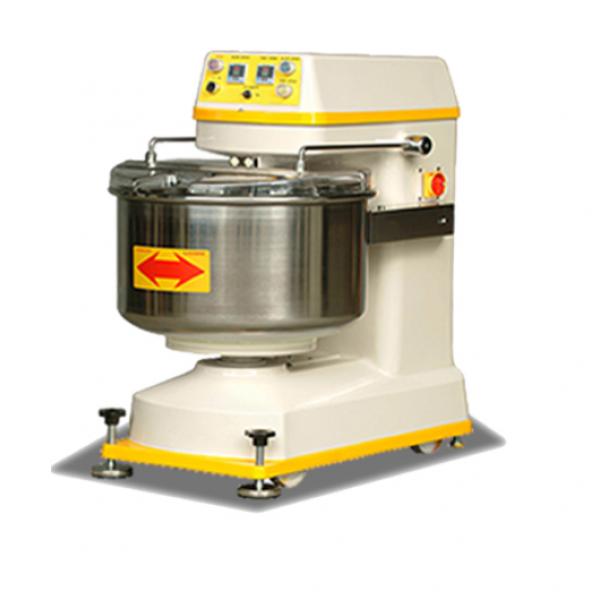 Máy trộn bột công nghiệp 85 lít 25KG Jendah SPM-25